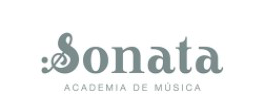 Música e instrumento